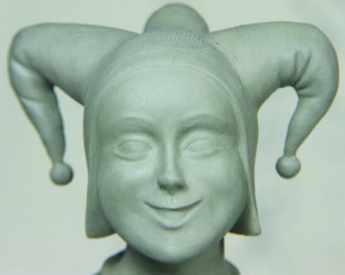 mascotte61.jpg
