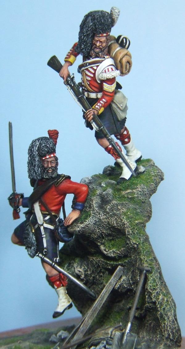 highlander2.jpg
