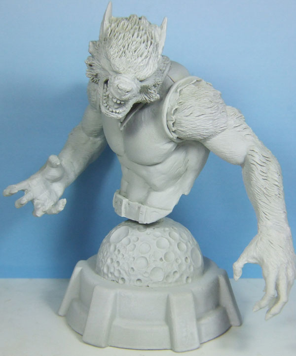 thewolfman.jpg