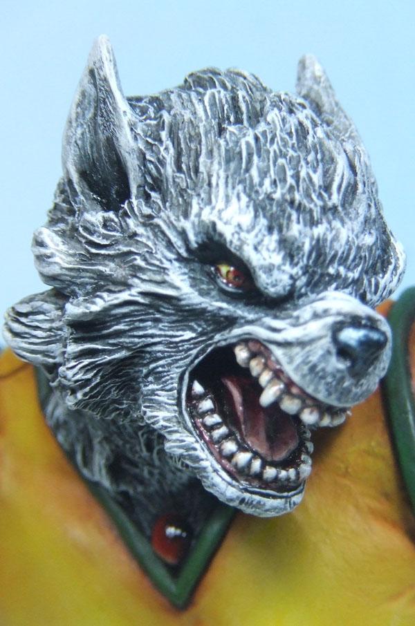 wolfvisage.jpg