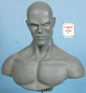 anatomique-galerie
