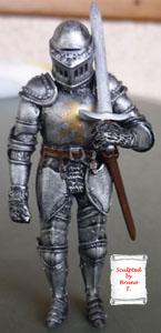 chevalier-galerie