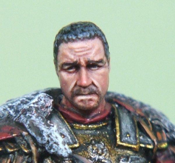 gladiator2.jpg