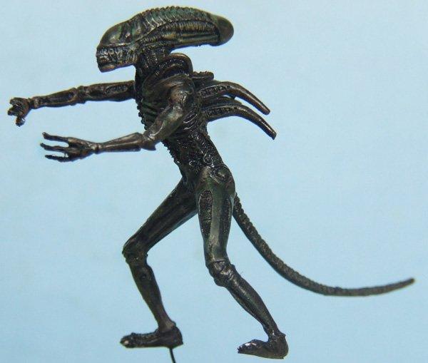 aliens5.jpg