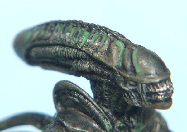 aliens6.jpg