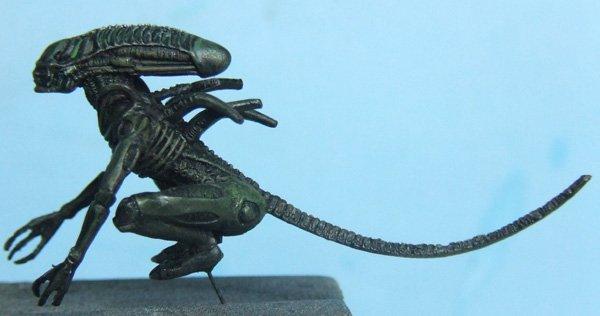 aliens7.jpg