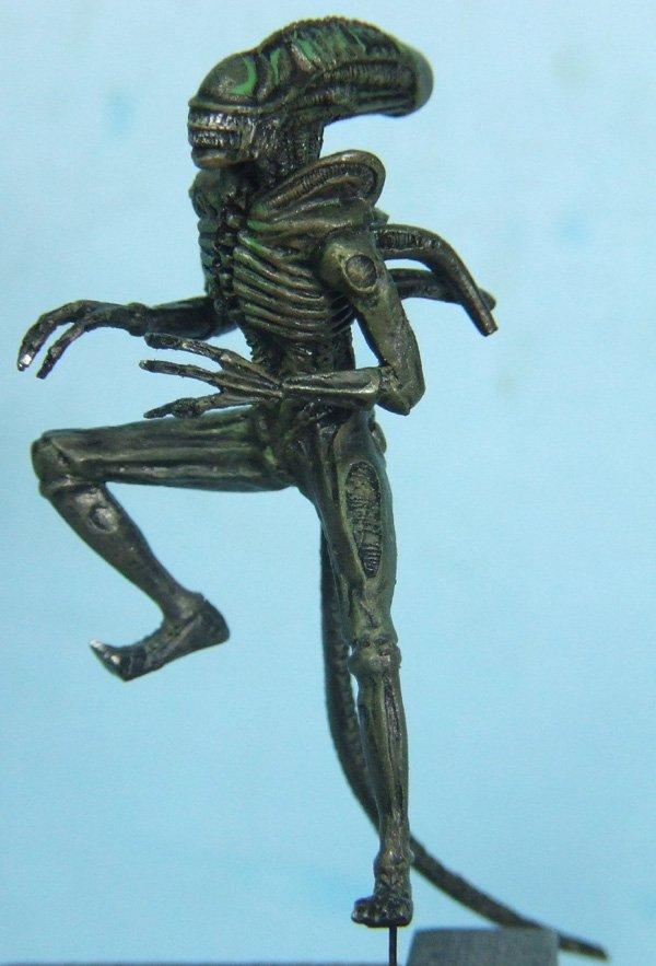 aliens8.jpg