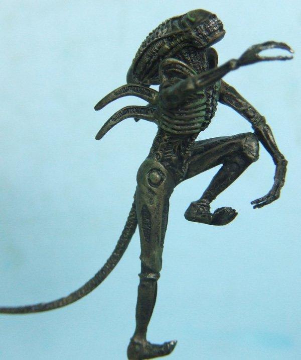 aliens9.jpg