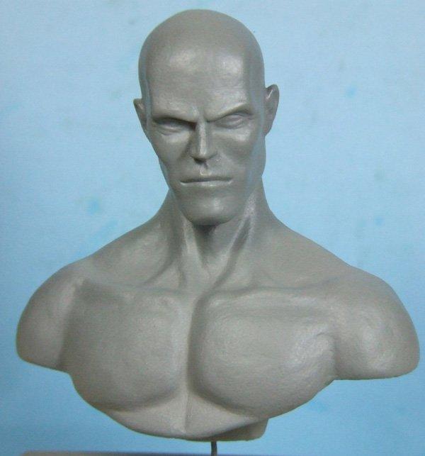 anatomique16me.jpg
