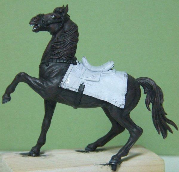cheval0.jpg