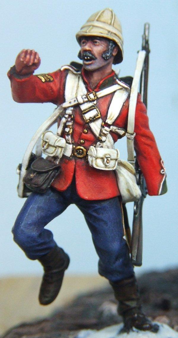soldat1.jpg