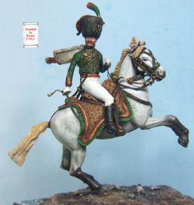 Lieutenant Dieudonné 1812 (Art Girona) dans Figurines historiques dieudonné-600-283x300
