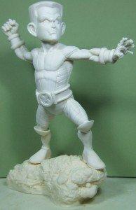 X BABIES COLOSSUS sculpté par Troy McDevitt dans Kits babie-colossus-194x300