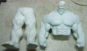 hulk-300x178 dans Statues