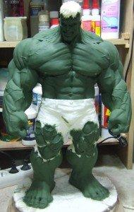 hulk-base-190x300