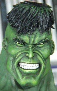 visage-hulk-188x300