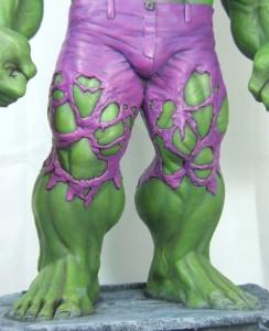 hulk-2-244x300
