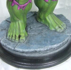 hulk-3-300x295