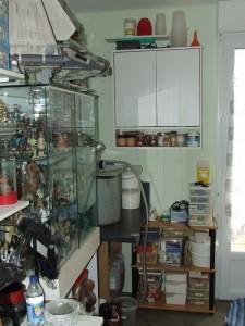 atelier-moulage-1-225x300