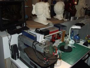 atelier-poncage-1-300x225