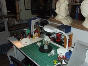 atelier-poncage-300x225