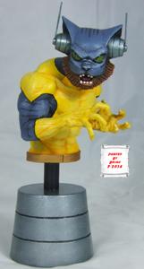 cat- man 2 galerie