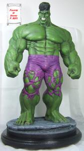 hulk-galerie