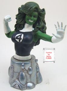 miss hulk galerie 1