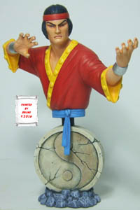 shang chi galerie
