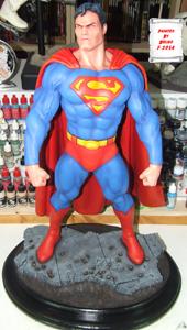 superman final galerie