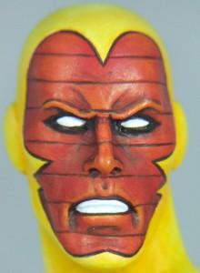 visage brandon 2