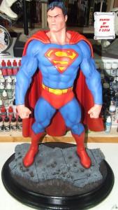 superman final 600