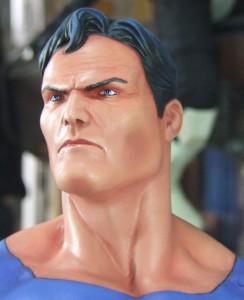 visage final 3