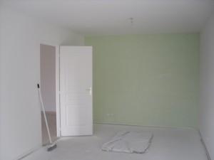 atelier-1-300x225