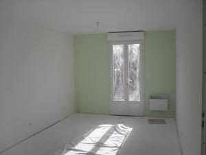 atelier-2-300x225