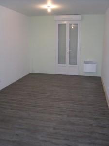 atelier-3-225x300