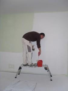 Présentation de mon atelier peinture-225x300